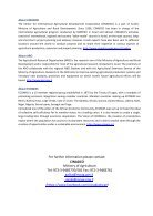 Brochure -Applied research ECOWAS Sep 017 - Page 4