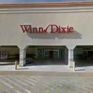 Winn Dixie near Marco Island's top cosmetic dentist Marco Dental Care