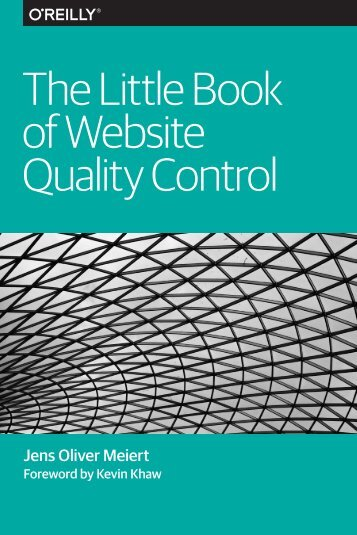 the-little-book-of-website-quality-control