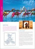 Travelite (India)-Tour & Explore Northern India  - Page 2