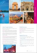 Travelite (India)-Tour & Explore Northern India  - Page 3