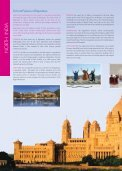 Travelite (India)-Tour & Explore Northern India  - Page 4