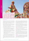 Travelite (India)-Tour & Explore Northern India  - Page 6