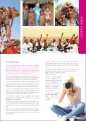 Travelite (India)-Tour & Explore Northern India  - Page 7