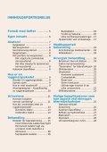 ABC om urinveiene for deg med ryggmargsskade - brukere - Page 2
