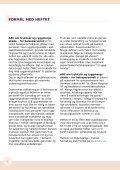ABC om trykksår og ryggmargsskade - helsepersonell - Page 5
