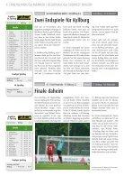 25_Leo_1617 - Seite 4