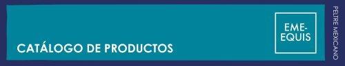 catálogo productos Eme-equis