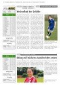 Leo 24 - Seite 4