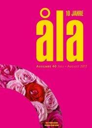 ala-40-Web