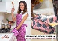 Lobster_LookBook_ebook_16pp_17_draft_1