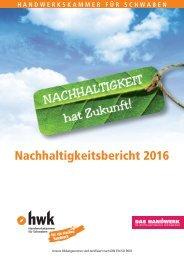 Nachhaltigkeitsbericht_2016