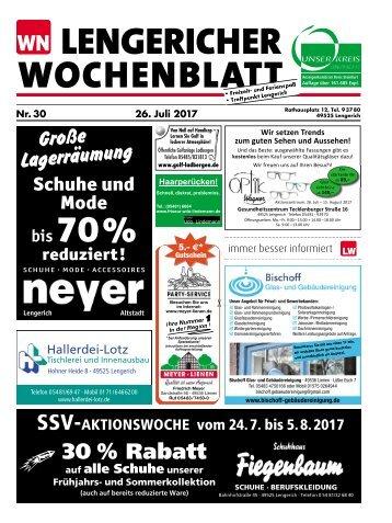 lengericherwochenblatt-lengerich_26-07-2017