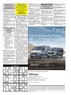 lengericherwochenblatt-lengerich_26-07-2017 - Seite 5