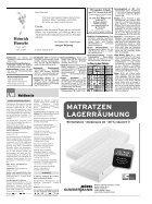 lengericherwochenblatt-lengerich_26-07-2017 - Seite 7