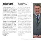 MCAST Prospectus 2017-2018 - Page 6