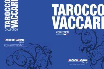 Tarocco_Vaccari_Blue