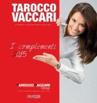 Tarocco_Vaccari_I_Complementi