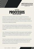 Briefing Parceria Melo & Midon e M.J. Advocacia - Page 6