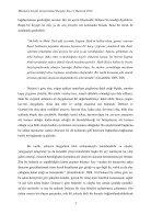 deleüze - Page 3