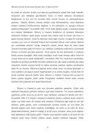 deleüze - Page 4