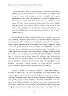 deleüze - Page 6
