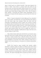 deleüze - Page 7