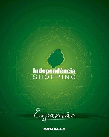 Digital-Folheto-Shopping-Independencia-25,5x32cm-FINAL