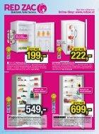 Werbung juli - Seite 2
