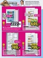 Werbung juli - Seite 3