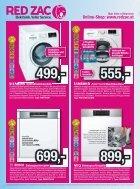 Werbung juli - Seite 4
