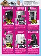 Werbung juli - Seite 5