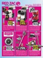 Werbung juli - Seite 6