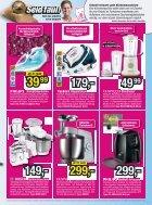 Werbung juli - Seite 7