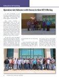 International Operating Engineer - Summer 2017 - Page 6