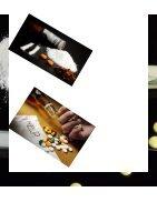 las  drogas     en    los jovenes - Page 6