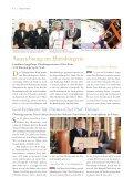 Frankfurt 2 17 - Seite 6