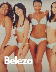 Beleza (1)