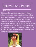 Beleza (1) - Page 3