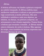 Beleza (1) - Page 5