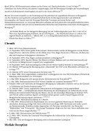 Burggarten-Bewegung - Seite 2