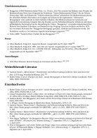 Burggarten-Bewegung - Seite 3