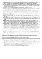 Burggarten-Bewegung - Seite 4