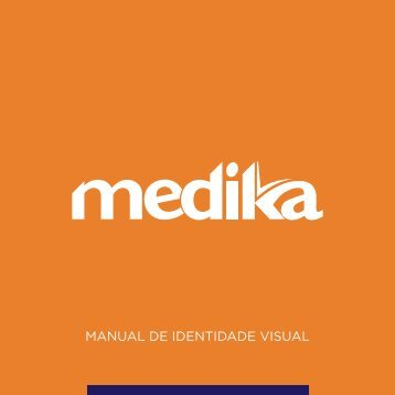 Medika-Manual-ID-Visual-28x28cm-L4