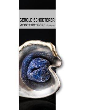Meisterstücke Edition 4-2015