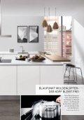 Strobl die Küchenwerkstatt - Seite 3