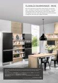 Strobl die Küchenwerkstatt - Seite 4