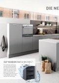 Strobl die Küchenwerkstatt - Seite 6