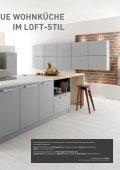 Strobl die Küchenwerkstatt - Seite 7