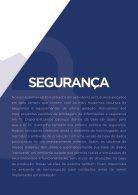 PAGES-1-Acta-Previdência-Apresentação-Revista-Digital-L2 - Page 5